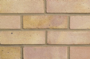 Hanson LBC Hereward Light Brick